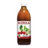 EkoMedica Acerola 100% šťáva